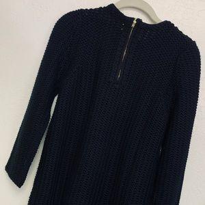 Zara Sweaters - Zara Black Knit Sweater